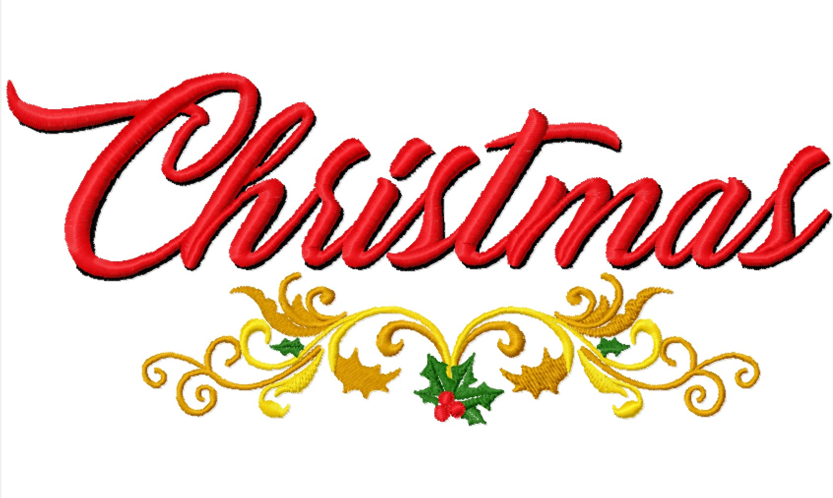Christmas Wishes-6