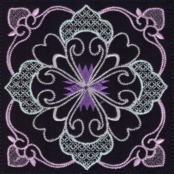Flourish Elegance-6