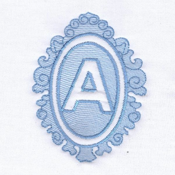 Alphabet Fun-5