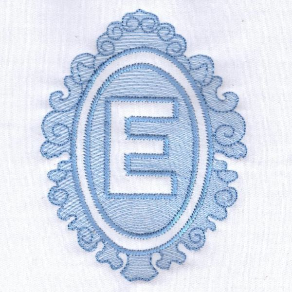 Alphabet Fun-9