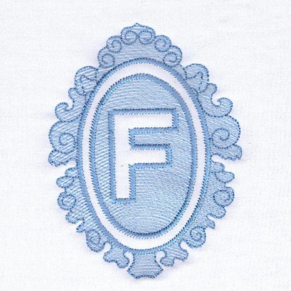Alphabet Fun-10