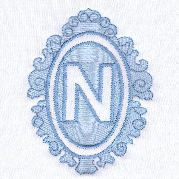 Alphabet Fun-18