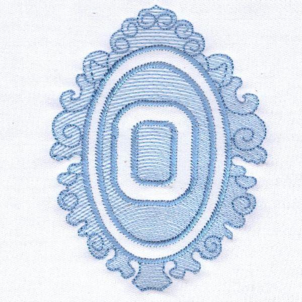 Alphabet Fun-19