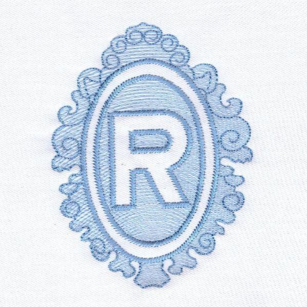 Alphabet Fun-22
