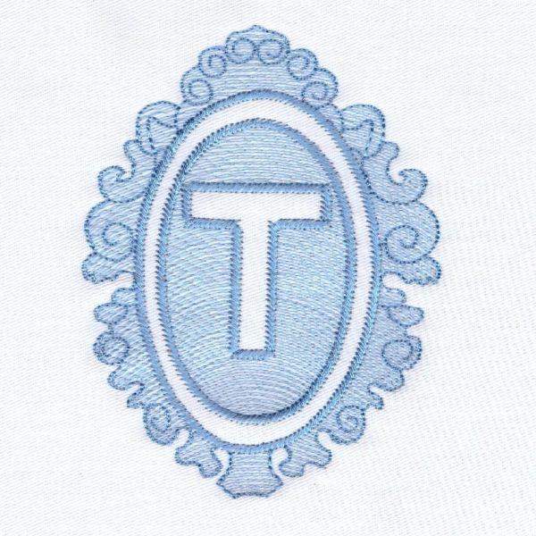 Alphabet Fun-24