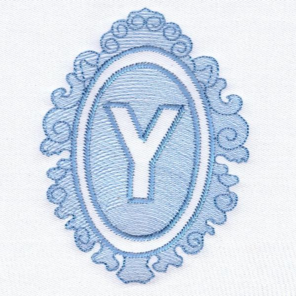 Alphabet Fun-29