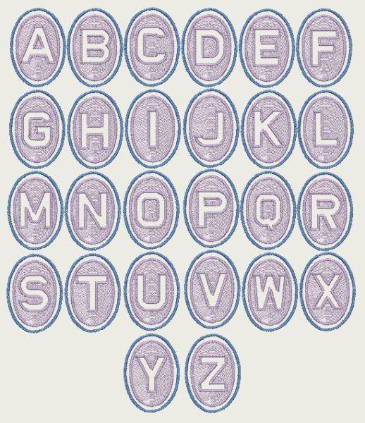 Alphabet Fun-31