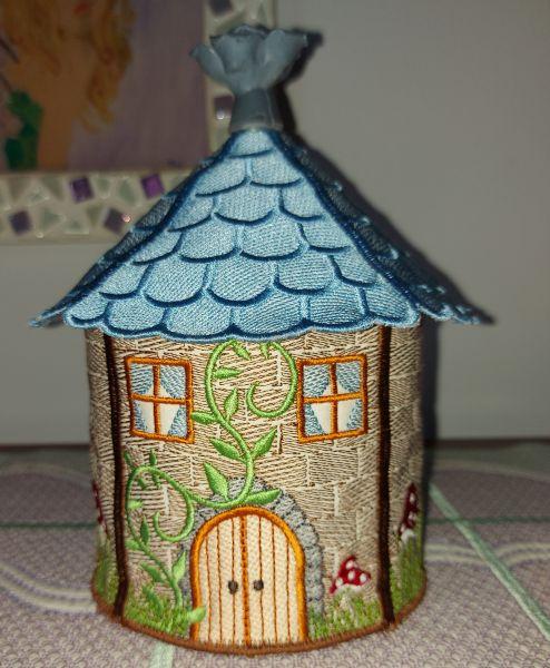 ITH Fairy Abode-3