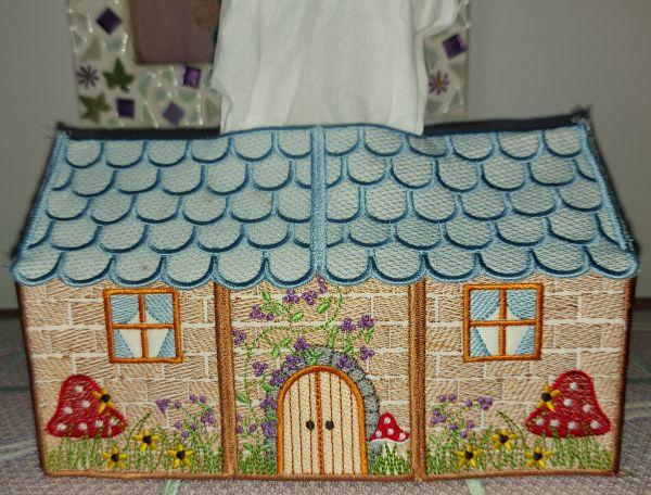ITH Fairy Abode-10