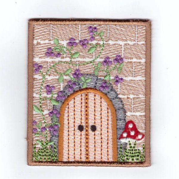 ITH Fairy Abode-11