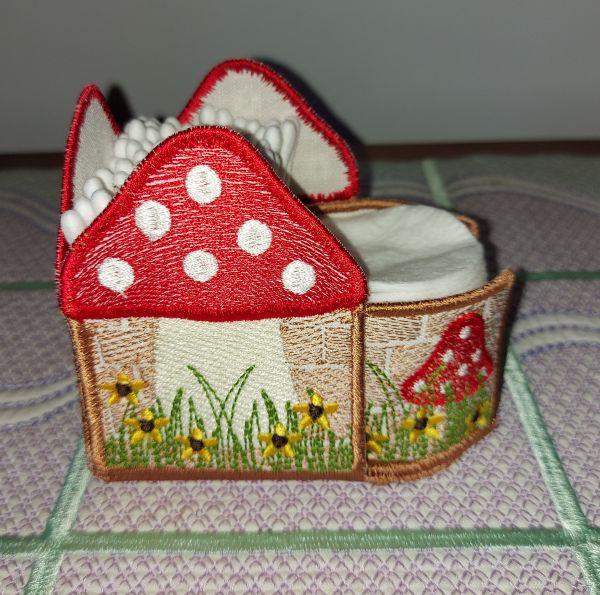 ITH Fairy Abode-18