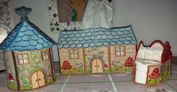 ITH Fairy Abode-24