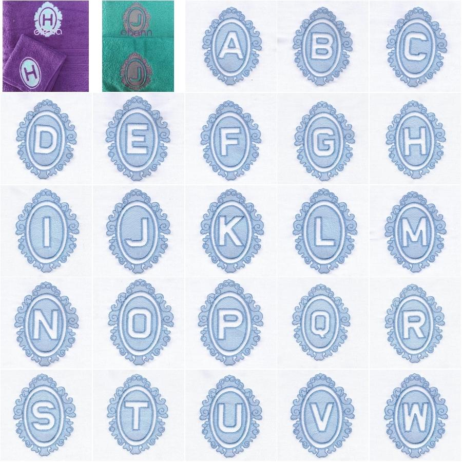 Alphabet Fun