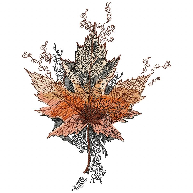 Bring Autumn Home -3