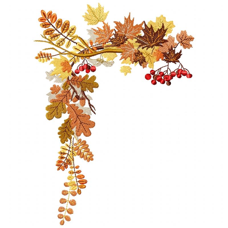 Bring Autumn Home -4