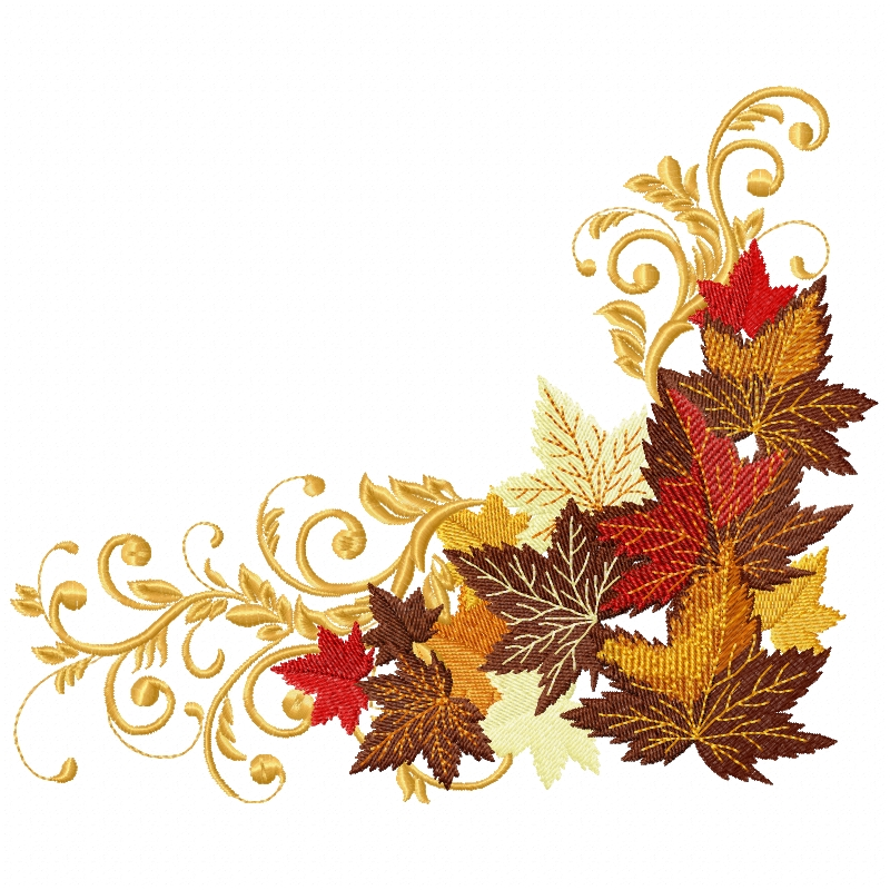 Bring Autumn Home -5