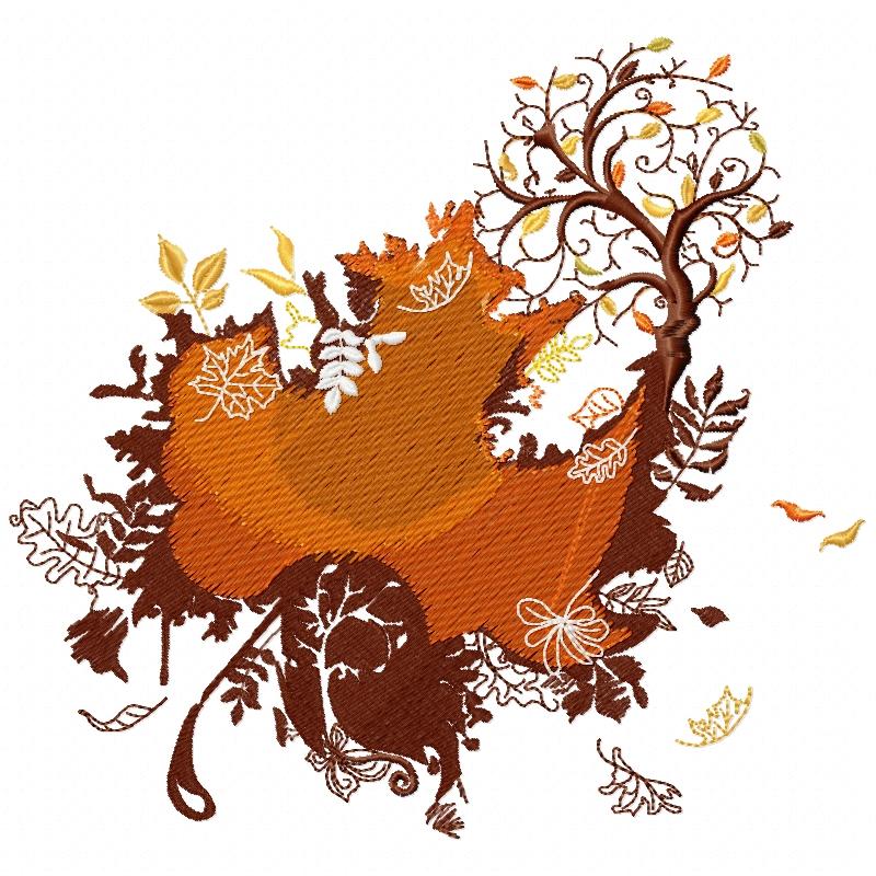 Bring Autumn Home -9