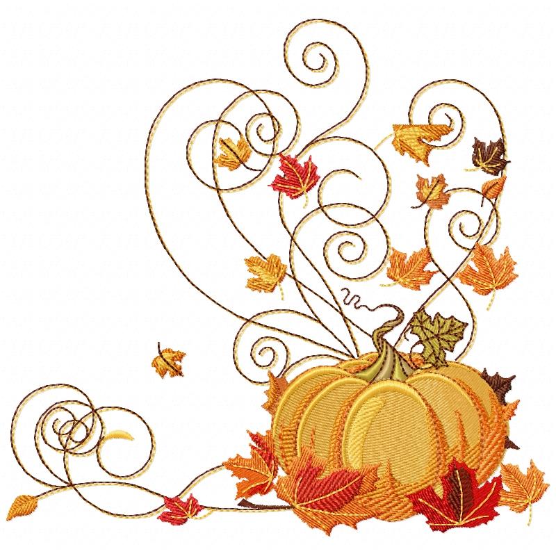 Bring Autumn Home -11