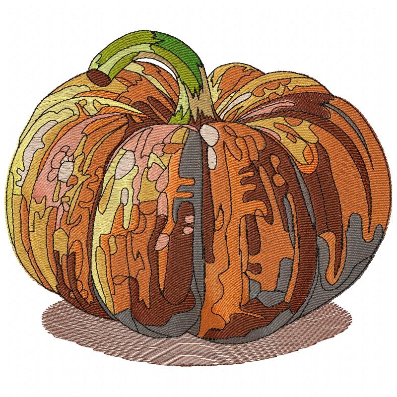 Bring Autumn Home -13