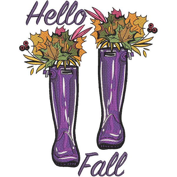 Step Into Fall Filled-9