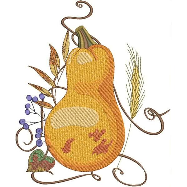Season For Pumpkins-5