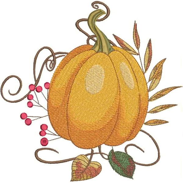 Season For Pumpkins-7