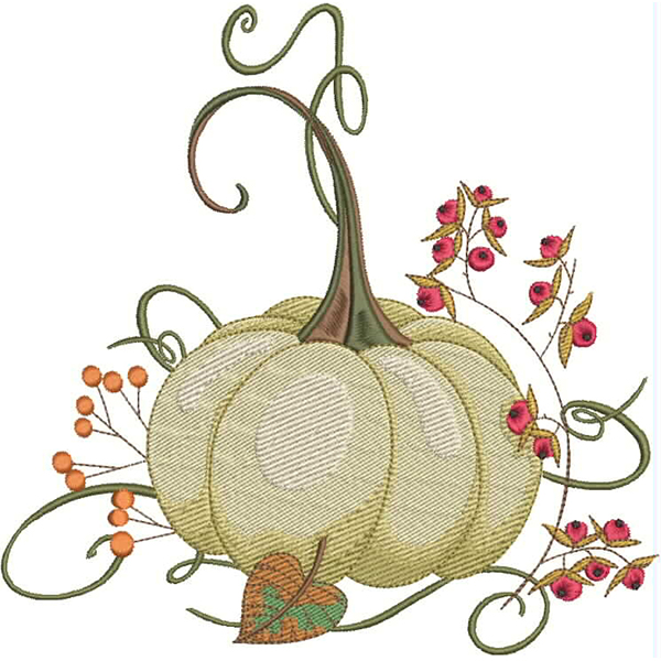Season For Pumpkins-10