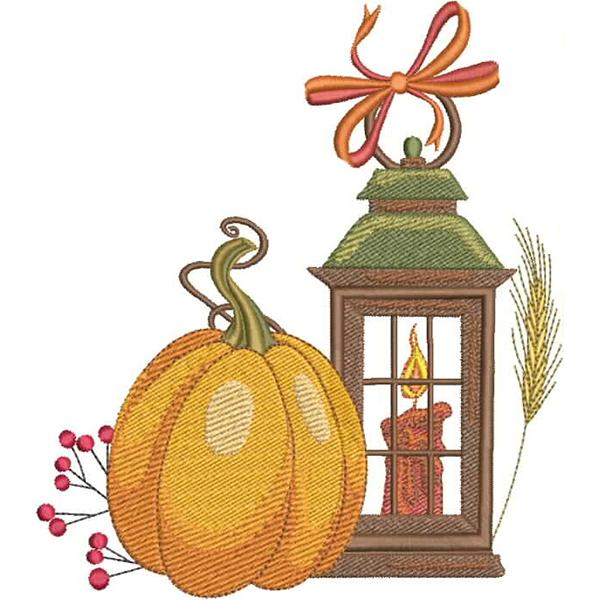 Season For Pumpkins-11