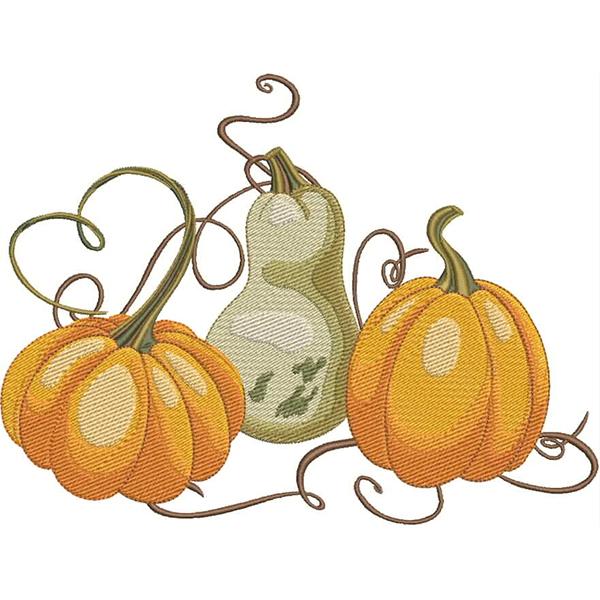 Season For Pumpkins-12