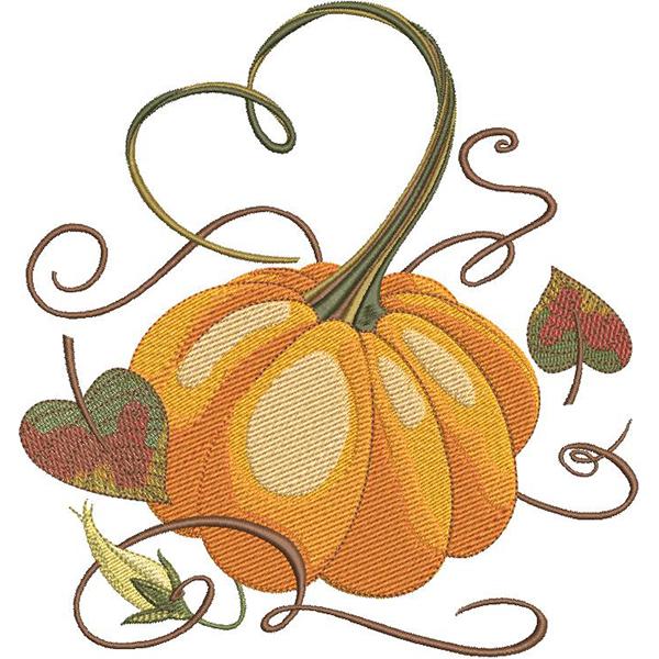 Season For Pumpkins-14