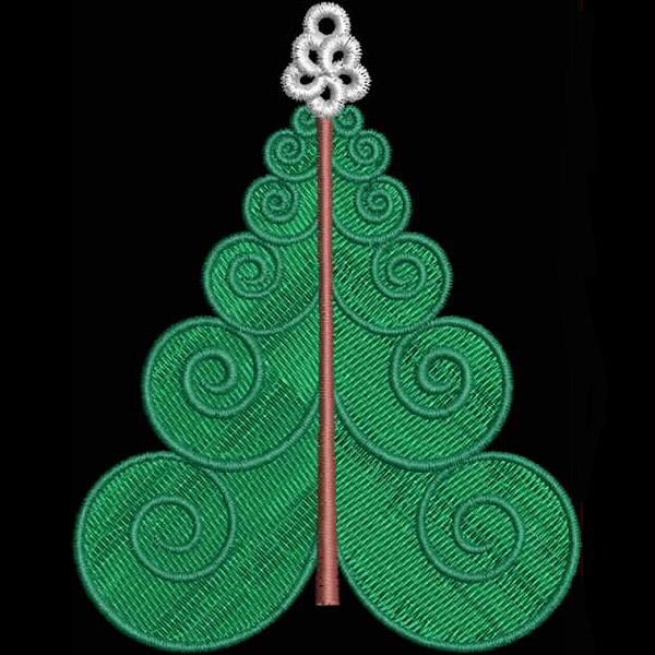 FSL Whimsey Tree-12