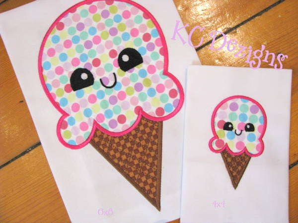 Cheat Day Ice Cream