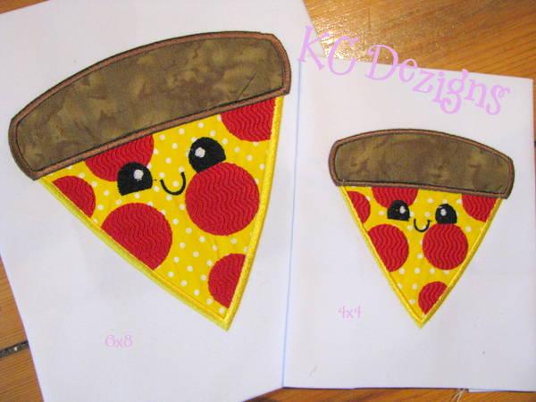 Cheat Day Pizza