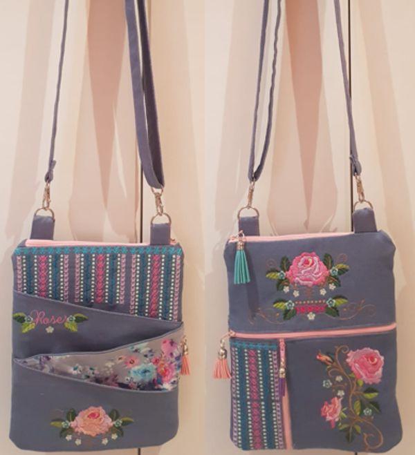 Rose Jacket designs-5