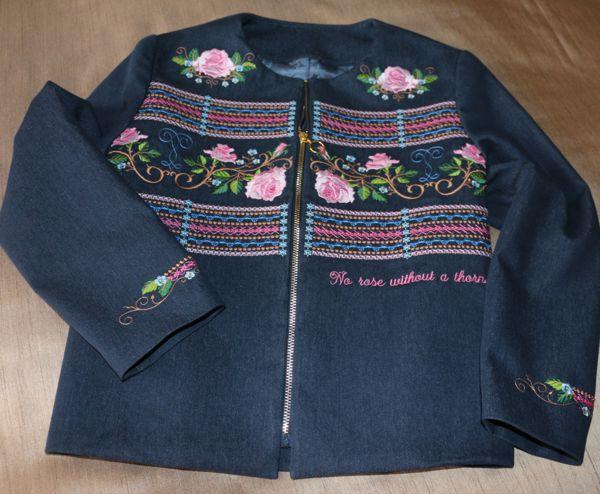 Rose Jacket designs-6
