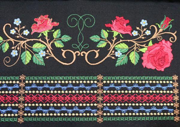 Rose Jacket designs-8