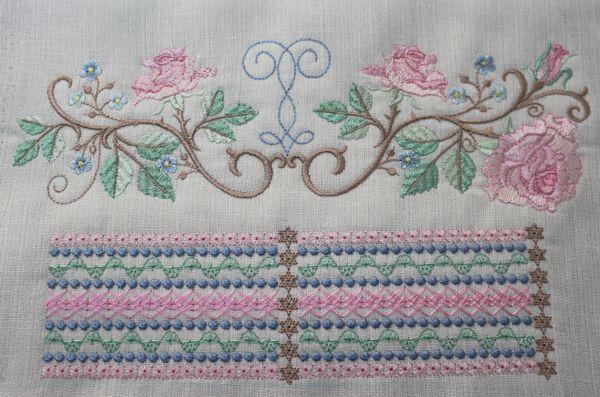 Rose Jacket designs-9