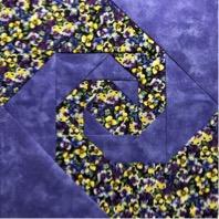 Virginia Reel
