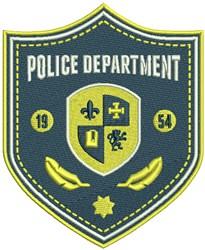 policesingles com reviews