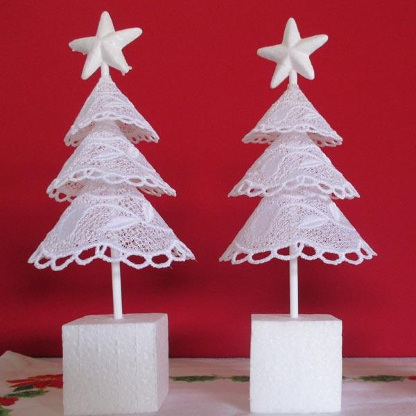 FSL Christmas Tree -4