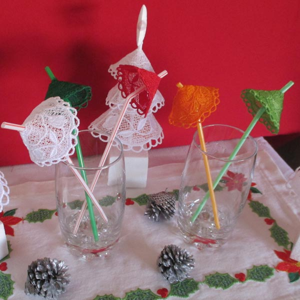 FSL Christmas Tree -5