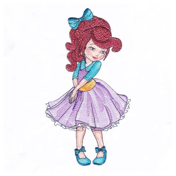 Dressed-up Girls-3