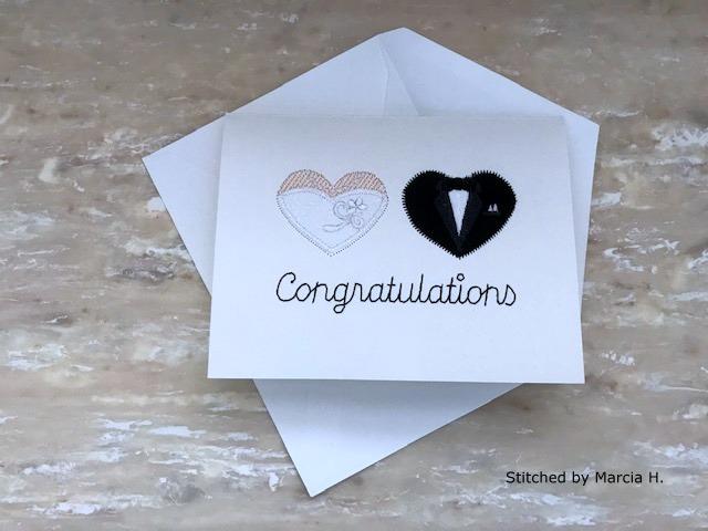 Wedding Card-4
