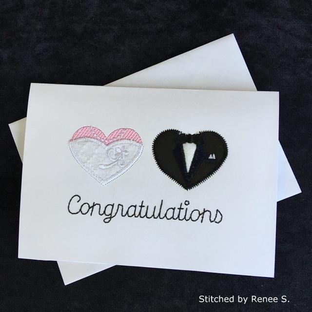 Wedding Card-5