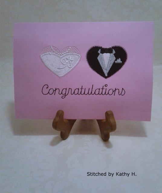 Wedding Card-6