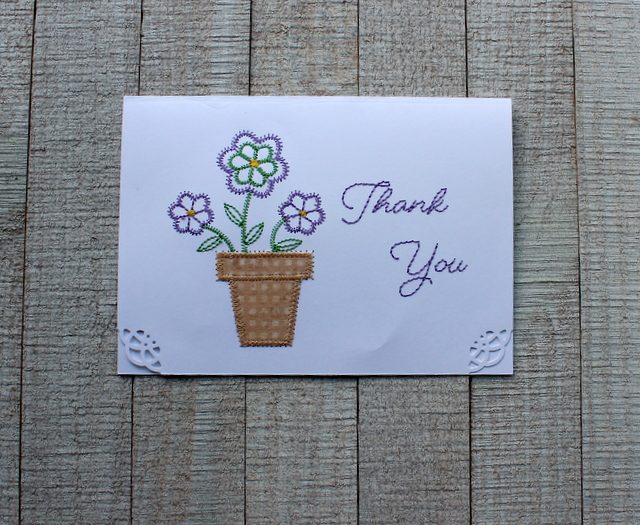 Thank You Card-3