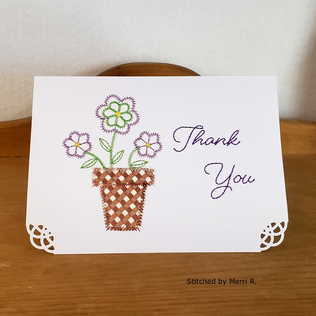 Thank You Card-4