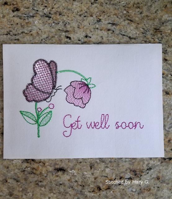 Get Well Card-5