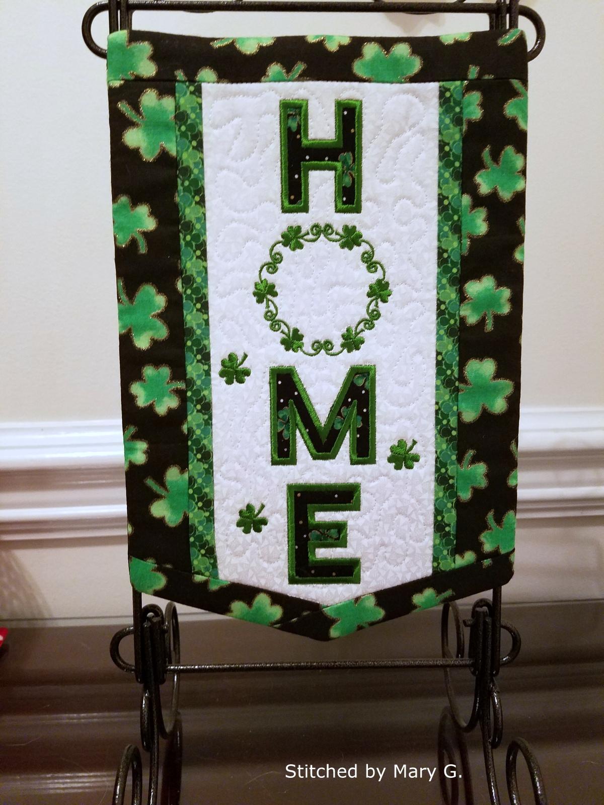 Home Banner St Patricks Day-3