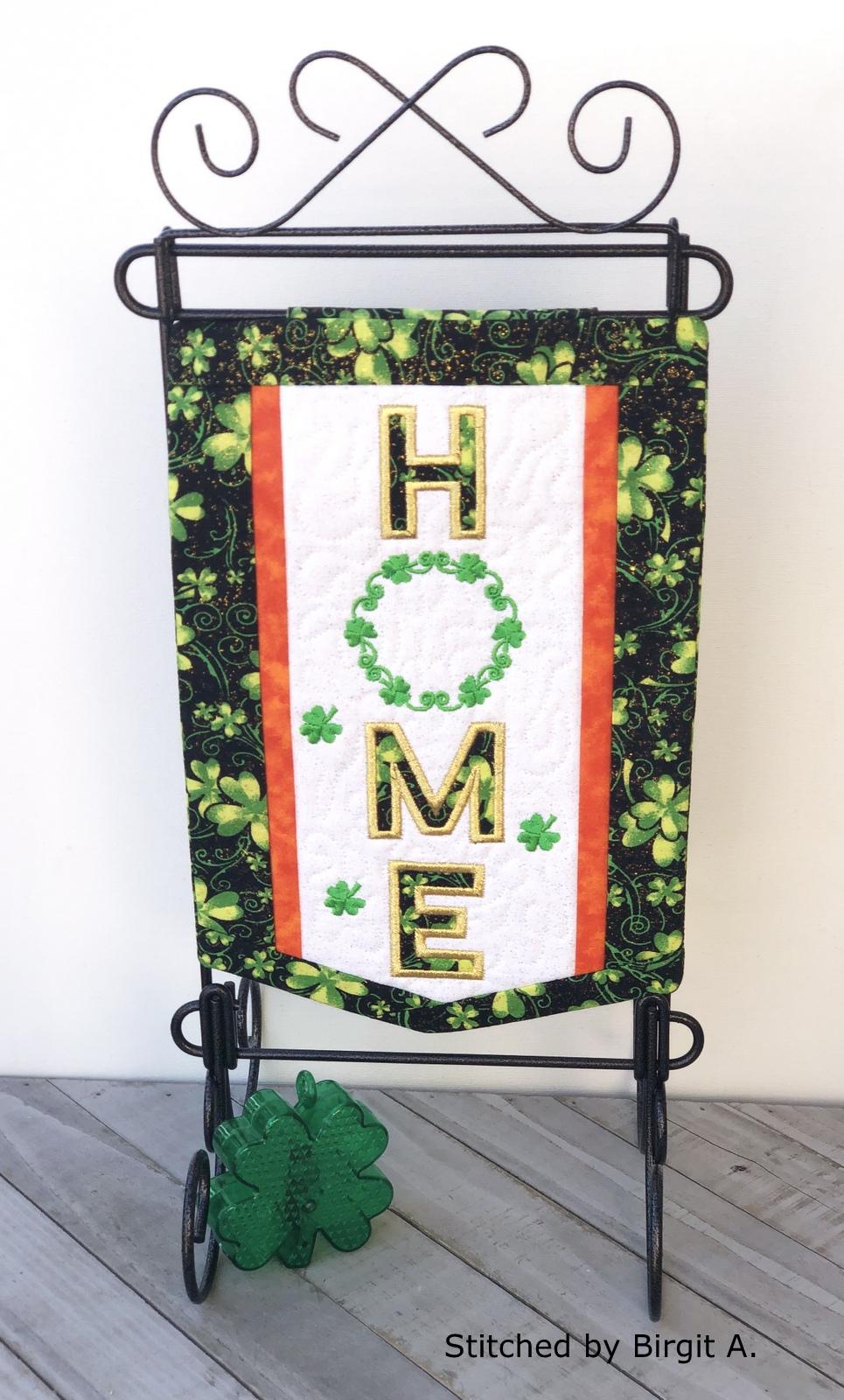 Home Banner St Patricks Day-4